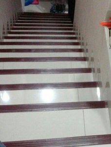 Stepnosing tangga